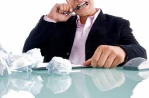 erros-de-marketing-300x199 Os 8 piores erros na produção de conteúdo para internet