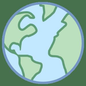 globe1600-300x300 globe1600