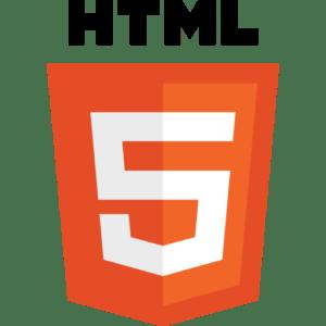 HTML5_Logo_512-300x300 HTML5_Logo_512