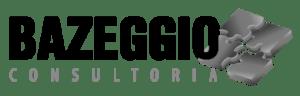 Logo-BAZEGGIOpb-300x96 Logo-BAZEGGIOpb