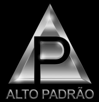 altopadrao 1pb - marketing digital em Brasília