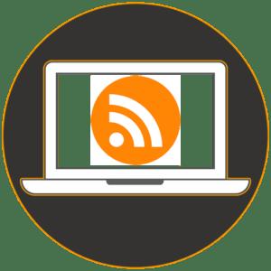 blogs-300x300 blogs