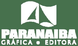 logo-grafica-paranaiba-300x179 logo-grafica-paranaiba
