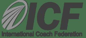 maratonacoaching-icfpb-1-300x135 maratonacoaching-icfpb