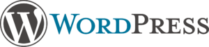 wordpress-logo-3-300x68 wordpress-logo-3