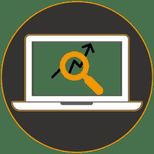 analise-consultoria-300x300 analise-consultoria