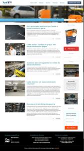 campanha-marketing-digital-blog-wp-168x300 campanha-marketing-digital-blog-wp