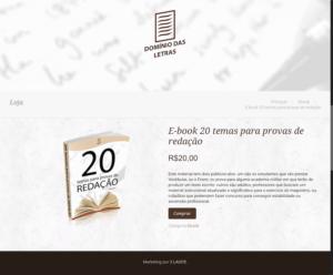 campanha-marketing-digital-dominio-das-letras-300x248 campanha-marketing-digital-dominio-das-letras