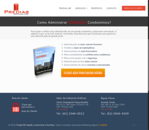 campanha-marketing-digital-ebook-predial-300x261 campanha-marketing-digital-ebook-predial