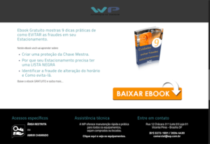 campanha-marketing-digital-ebook-wp-300x206 campanha-marketing-digital-ebook-wp