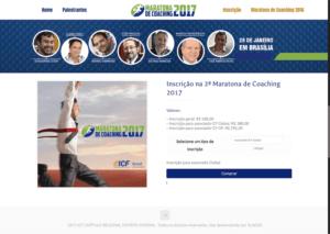 campanha-marketing-digital-maratona-300x213 campanha-marketing-digital-maratona