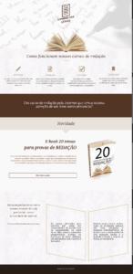 criacao-de-site-dominio-das-letras-146x300 criacao-de-site-dominio-das-letras