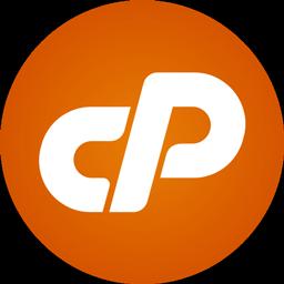 icon_cpanel icon_cpanel