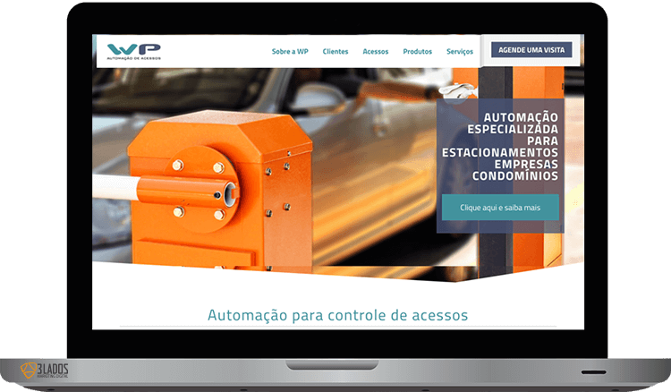 criacao-de-sites-avancados Portfólios e cases