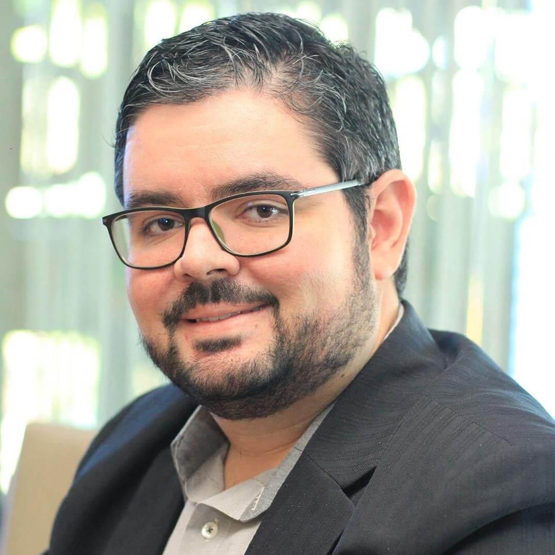 Gabriel Lontra