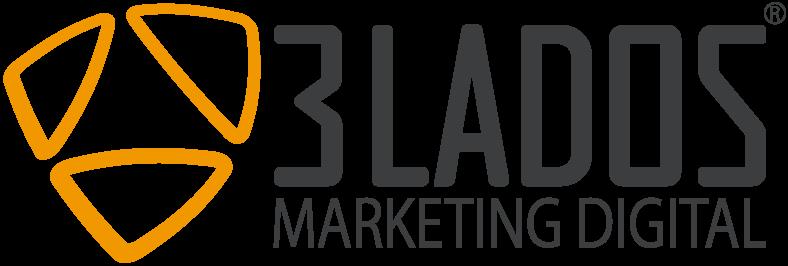 marca 2017 registrada - marketing digital em Brasília