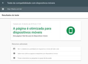 teste de responsividade agencia 3 lados 300x219 - marketing digital em Brasília