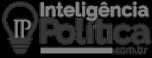 Inteligência Política logo - marketing digital em Brasília