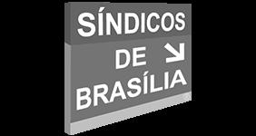 sb 2 - marketing digital em Brasília