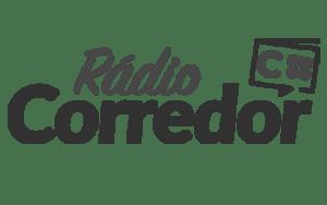 Rádio Corredor Agência 3 LADOS 300x188 - marketing digital em Brasília