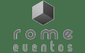 Rome Eventos agência 3 LADOS 300x188 - marketing digital em Brasília