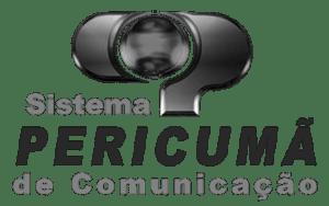 Sistema Pericumã de Comunicação Agência 3 LADOS 300x188 - marketing digital em Brasília