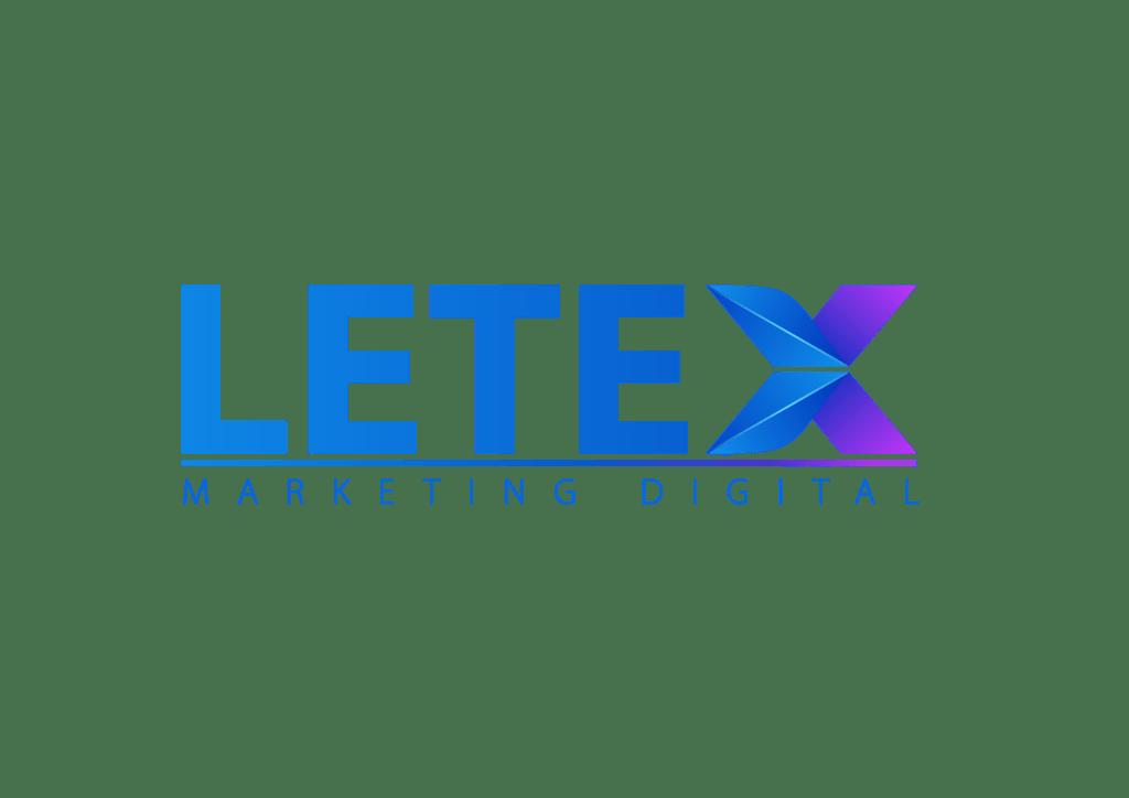 Letex 1024x724 - marketing digital em Brasília