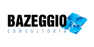 Logo BAZEGGIO 300x150 1 - marketing digital em Brasília