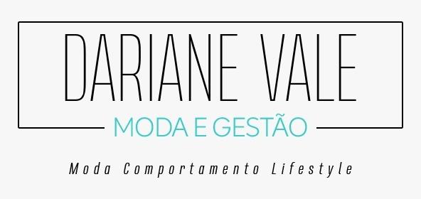 Moda e Gestão com Dariane Vale 3 LADOS - marketing digital em Brasília