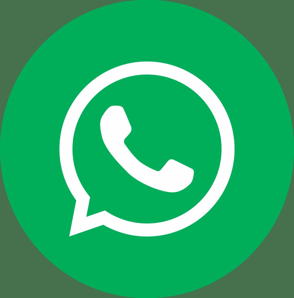 whatsapp marketing 3 LADOS 1010x1024 - marketing digital em Brasília