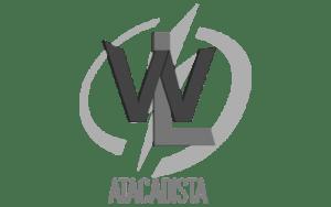 WL Atacadista 3LADOS 300x188 - marketing digital em Brasília