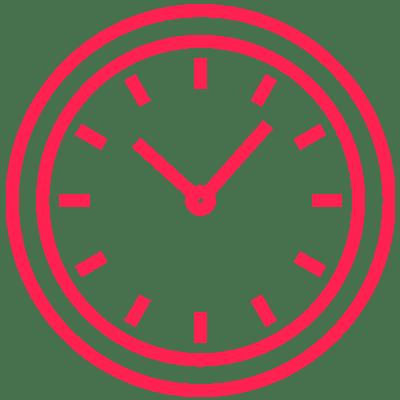 icon time - marketing digital em Brasília