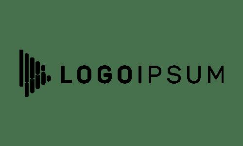 logo 02 - marketing digital em Brasília