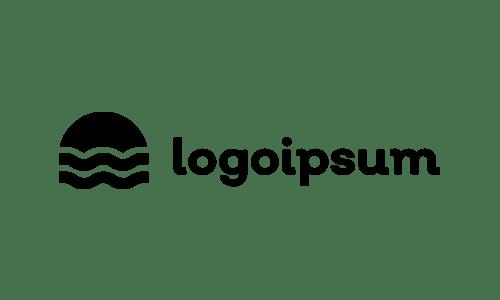 logo 03 - marketing digital em Brasília