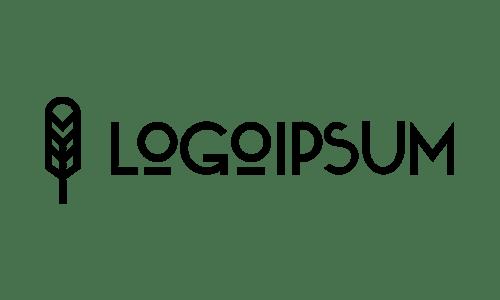 logo 05 - marketing digital em Brasília