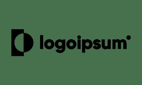 logo 06 - marketing digital em Brasília