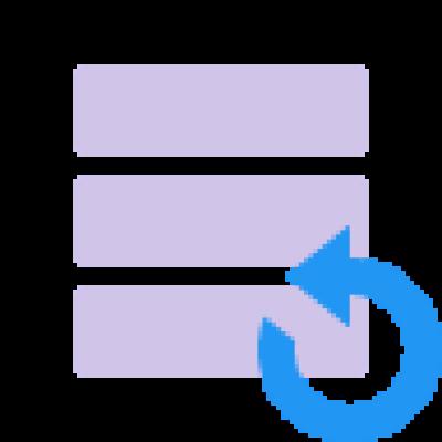 Data Backup-96