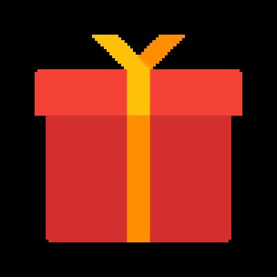 Gift-96
