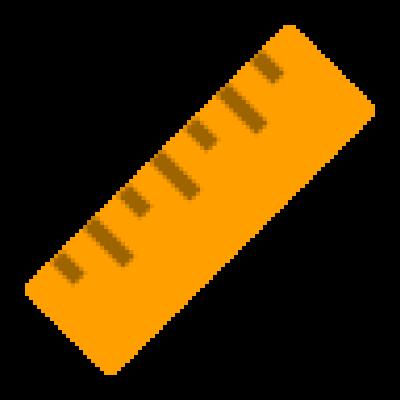 Ruler-96