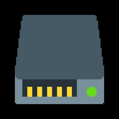 SSD-96